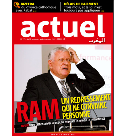 front_actuel