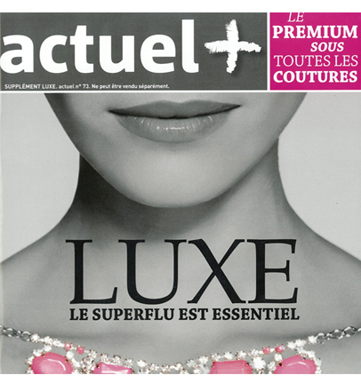 front_actuel_luxe