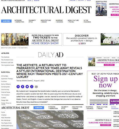 front_architectural_digest