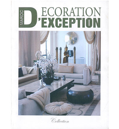 front_deco_exception
