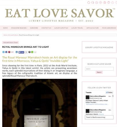 front_eat_love_savor