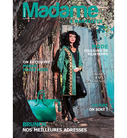front_madame_33