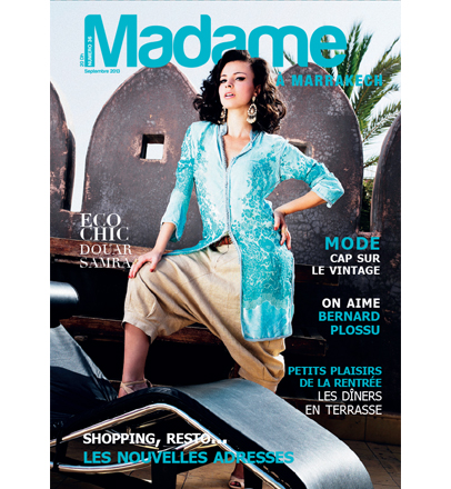 front_madame_36