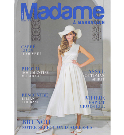 front_madame_44