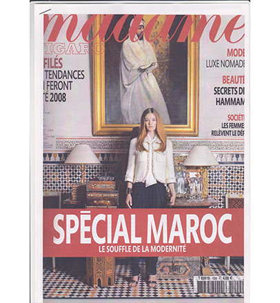 front_madame_figaro
