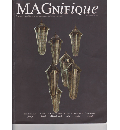 front_magnifique