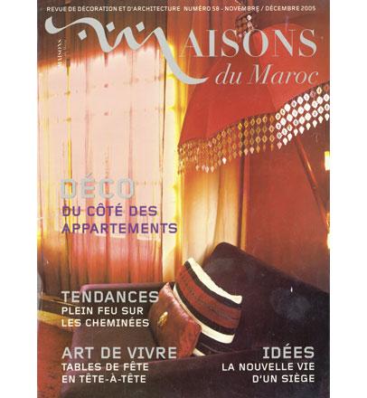 front_maisons_du_maroc