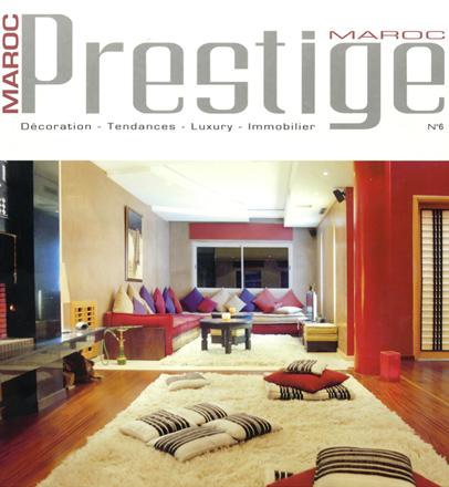 front_maroc_prestige_n_6