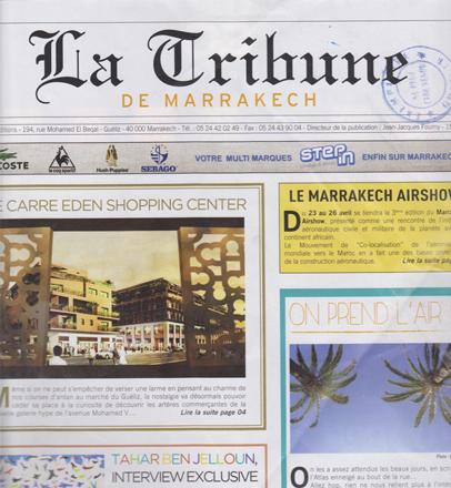 front_tribune_marrakech
